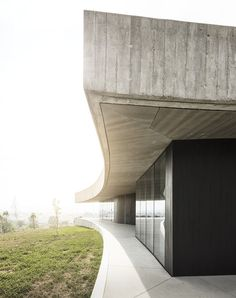 Casa Cabo de Vila / spaceworkers®, Portugal