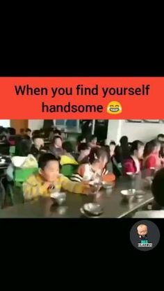 Exam Quotes Funny, Funny Baby Memes, Funny Attitude Quotes, Funny Fun Facts, Cute Funny Quotes, Crazy Funny Memes, Jokes Quotes, Jokes Videos, Latest Funny Jokes
