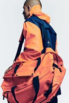 .Orangecarrier