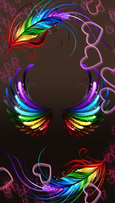 Gay Love Iphone Wallpaper : Pride HD Widescreen and iPhone Wallpapers Gay Pride Rainbow Wallpaper http://www ...