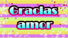 ♥ POSTALES DE AMOR  ♥ POEMA DE AMOR  ♥