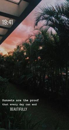 Lines Wallpaper, Tumblr Wallpaper, Wallpaper Quotes, Wallpaper Backgrounds, Wallpaper Ideas, Trendy Wallpaper, Ideas De Instagram Story, Creative Instagram Stories, Instagram Quotes