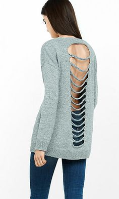 Womens Sweaters & Cardigans | EXPRESS