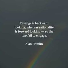 50 Revenge quotes that'll make you think before you act. Here are the best revenge quotes and sayings from the great authors that will enlig. The Best Revenge Quotes, Max Lucado, Suzanne Collins, Self Destruction, Hard To Get, Friedrich Nietzsche, Screwed Up, Famous Quotes, Are You The One