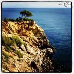 Ibiza has many faces. She is for all ages, and she will not judge. Nothing but Love for Ibiza #ibizaimages #LoveIbiza