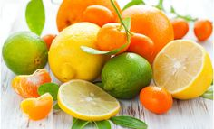 Foods to eat and avoid during a kidney stone attack. Citrus fruits