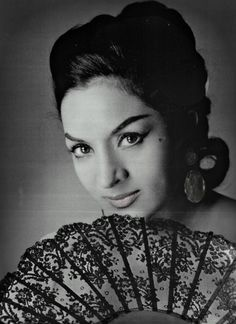 Lola Flores <3 <3