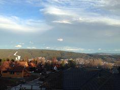 Drammen in Buskerud