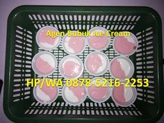 HP/WA 0878-5216-2253 (XL), Agen Serbuk Es Krim, Agen Serbuk Es Cream, Agen Serbuk Ice Cream, Agen Tepung Es Krim, Agen Tepung Es Cream