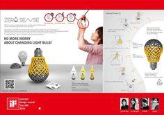 Graphic Design Brochure, Ppt Design, Graphic Design Posters, Layout Design, Presentation Layout, Product Presentation, Presentation Boards, Award Poster, Design Competitions