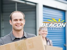 Welcome to Beacon Moving & Storage We are not just a local moving company; our network of agents and offices throughout the continental United States allows us to provide an enormous array of moving services to a wide client base.  Choose the responsible and dedicated moving experts of our movers in USA to make your moving experience a great one, choose Beacon Moving & Storage. Website: - http://www.beaconmoving.com/ Call Us: - (888) 966-8323