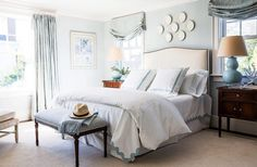 one-kings-lane_mollie-johnson_guest-bedroom-2