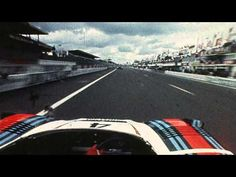 Porsche to Return to Le Mans in 2014 with New LMP1 Racer