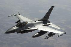 Avion ES De Combate Mas Poderosos | Obama retrasa envío de aviones F-16 a Egipto | Noticias SIN