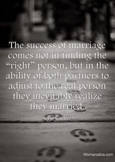 Best Marriage Quotes To Inspire You Meaningful Words, Great Quotes, Quotes To Live By, 365 Quotes, Love Quotes, Funny Quotes, Couple Quotes, Deep Quotes, Success Quotes
