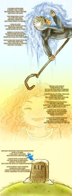 "Jarida:Goodbye by Kiome-Yasha on deviantART OH MY GOSH X""""""O this reminds me of Tris and Four"
