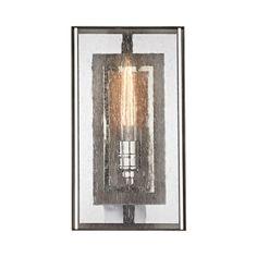 Wall Sconces for Sale Fireplace Lighting, Elk Lighting, Wall Sconce Lighting, Candle Sconces, Wall Sconces, Wall Lights, Ceiling Lights, Home Decor Styles, Polished Nickel