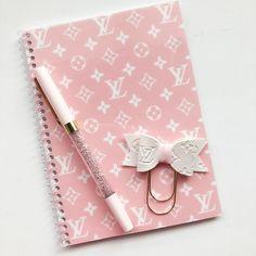 Lavender Aesthetic, Baby Pink Aesthetic, Princess Aesthetic, Pink Love, Pretty In Pink, Cute Pink, Rainbow Wedding Dress, Planners, Cute School Supplies