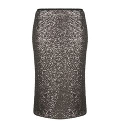 Holiday Sparkle for Under $100