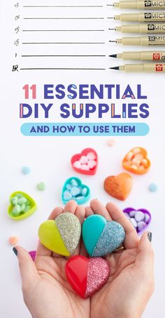 https://www.buzzfeed.com/emilyshwake/how-to-actually-use-these-11-essential-craft-supplies-correc?bffbdiy
