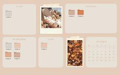 12 Macbook Desktop Wallpaper Aesthetic Freebies - Blush Bossing