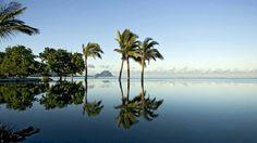 Again, this is Mauritius, 😍