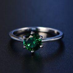 15pcs Eye Zircon Beads AAAAA Marquise Cut Gem VVS Loose Gemstones 15 color mix