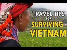 How to Find Great Budget Tours in Vietnam (and not get ripped off!) | GRRRL TRAVELER