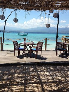 Bali and Gili Islands Lombok, Places To Travel, Places To See, Places Around The World, Around The Worlds, Gili Air, Gili Island, One Day Trip, Amazing Destinations
