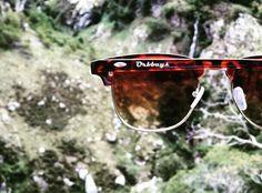la moda y el precio no estan reñidos, www.orbbays.com