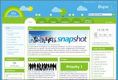 31 Best SharePoint Intranets images in 2013 | Office 365