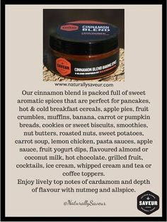 Naturally Saveur - Saveur product Suggestions  #naturallysaveur  #saveur  #saveurspices  #naturallyfoodandcookingathome  #healthyeating  #healthyfood  #homecooking  #youngevity  #cooking  #recipes