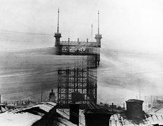 Telefontornet