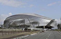Super modern architecture 0441.jpg