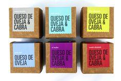 Designed by Victoria Balducci & Alejandro Ramirez | Country: Argentina