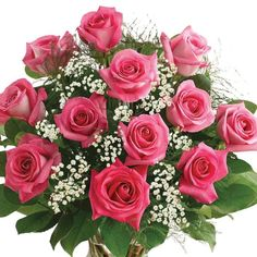 Flowers delivery in UK for Shades of roses can be any colours than shown in the picture. Beautifully wrapped and tied with a colouful ribbon