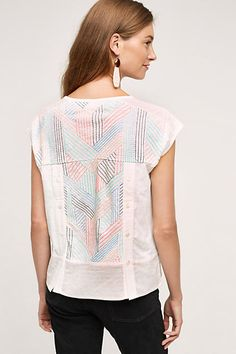 All Sale - Shop All Sale Items at Anthropologie