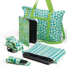 Quilted Ipad Case & Sewing Projects at Joann.com