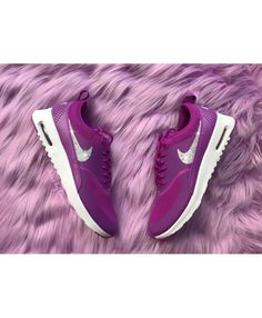 wholesale dealer af037 ec532 nike air max thea - shop discount nike air max trainers for mens and  womens. choose from a variety of sport shoes save up to off!