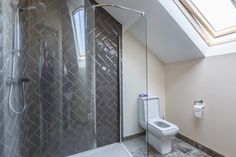 Modern bathrooms in the Gower Cottages make your stay comfortable. Book your weekend break or active holiday here Gower Peninsula, Learn To Surf, Weekend Breaks, Modern Bathrooms, Paddle Boarding, Outdoor Activities, Cottages, Wales, Surfing