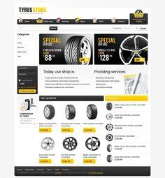 Thiết Kế Web bán đồ ô tô, web lốp, la zăng ô tô 238 - http://thiet-ke-web.com.vn/sp/thiet-ke-web-ban-o-web-lop-la-zang-o-238 - http://thiet-ke-web.com.vn