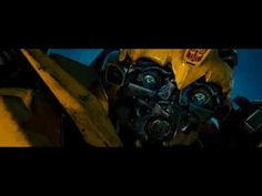 A short emotional scene of BumbleBee Sad Movies, Transformers Bumblebee, Trees To Plant, Scene, Youtube, Tree Planting, Youtubers, Youtube Movies, Stage