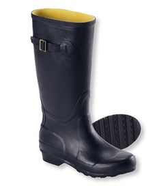 $59 @llbean wellies  ugh my calves are probs too big, but their liners are so cute too!
