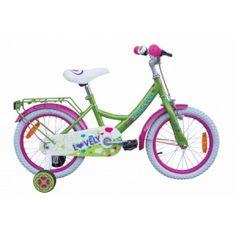 #cadouri #cadou #copii #masina #fete #baieti #papusi #masinute #rochii #blugi Tricycle