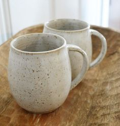 153 Likes 57 Comments Mollie Jenkins Pottery ( on Insta Thrown Pottery, Pottery Mugs, Ceramic Pottery, Slab Pottery, Pottery Wheel, Ceramic Cups, Ceramic Art, Stoneware Mugs, Cerámica Ideas