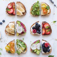 Author @stephanie.h.park  #mywhitetable . . . #food #foodporn #yum #instafood #yummy #yumyum #amazing #instagood #munchies #nomnomnom #sharefood #foodoftheday #foodofinstagram #dinner #lunch #breakfast #fresh #tasty #foodstagram #delish #delicious #eating #foodpic #foodpics #eat #hungry #foodgasm #nomnom #foods