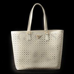 58568c7f7fbf 18 Best Authentic designer bags and shoes from korea-gugus images ...