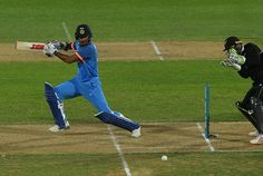 India vs New Zealand Given Our Bench Strength, Every Player Needs to be on Their Toes – Shikhar Dhawan Shikhar Dhawan, Fantasy League, Wickets, Virat Kohli, Cricket News, New Zealand, Strength, Bench, India