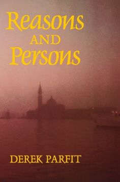 Reasons and Persons by Derek Parfit http://www.amazon.com/dp/019824908X/ref=cm_sw_r_pi_dp_IKtSvb08R2J4T