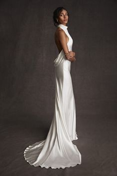 Luxury Wedding Dress, Bridal Wedding Dresses, Dream Wedding Dresses, Designer Wedding Dresses, Bridal Style, Fantasy Gowns, Gala Dresses, Formal Dresses, Bridal Boutique